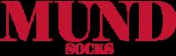 calcetines-socks-mund-logo