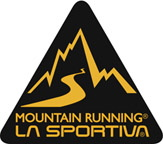 Community_Mountain_Running_Logo