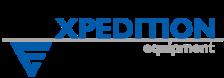 cropped-ee-logo1
