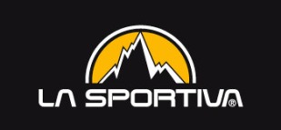 la-sportiva-logo-USE-THIS-ONE
