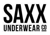 EE Saxx-Logo-350x245